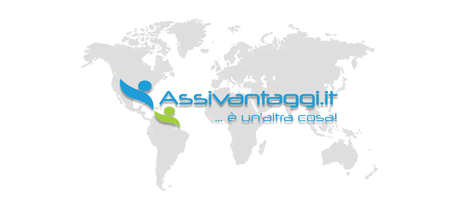 Assivantaggi.it